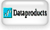 DataProducts Printer Repair