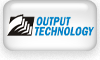 Output Technology Printer Repair